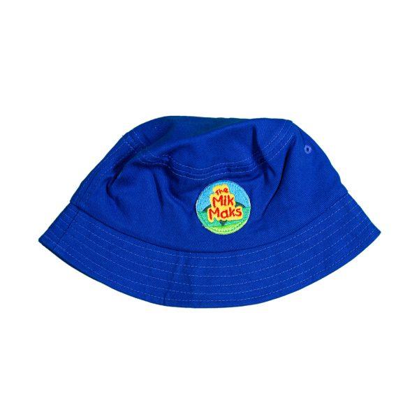 The Mik Maks Hat