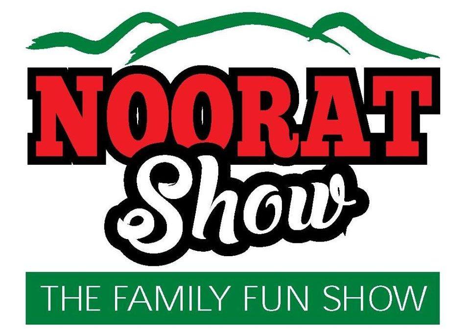 Noorat Show