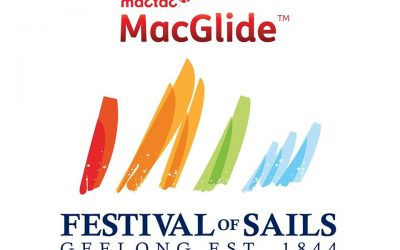 MacGlide Festival of Sails