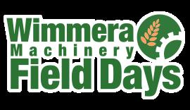 Wimmera Machinery Field Days