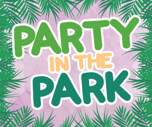 Party In The Park Frankston